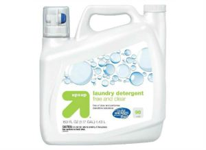 Target_Up&Up_laundry_detergent
